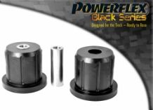 Rear Beam Mounting Bush PFR19 707BLK